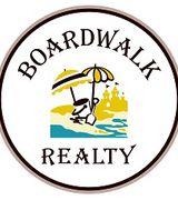 Boardwalk Realty, Agent in Atlantic City, NJ