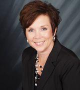 Mona Mondin, Real Estate Pro in Spring, TX