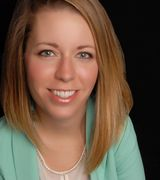 Danielle Witte, Real Estate Agent in Denver, CO