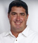 Steve Bayard, Real Estate Agent in Fairborn, OH