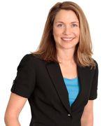 Erinn Millar, Real Estate Agent in Greenbraie, CA