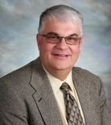 Gordy Johnson, Agent in Omaha, NE