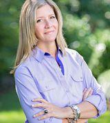 Kathleen McNamara, Agent in Haddonfield, NJ