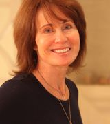 Margie Esmerian-Smith, Agent in Larkspur, CA