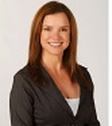 Linda Oliver, Real Estate Pro in Bakersfield, CA