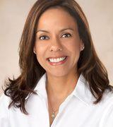 Sandra Velazquez, Agent in Northbrook, IL