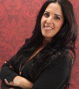 Veronica Ber…, Real Estate Pro in Anaheim Hills, CA