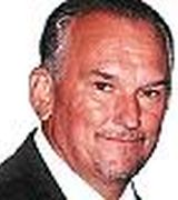 Bill Campbell, Agent in Fort Lauderdale, FL