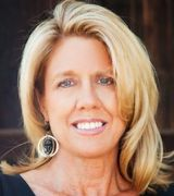 Yvonne McElf…, Real Estate Pro in Rancho Bernardo, CA