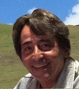 James Zampathas, Agent in Kamuela, HI