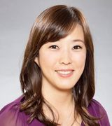 ssara hwang, Real Estate Agent in Los Angeles, CA