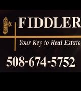 Fiddler Real…, Real Estate Pro in Swansea, MA