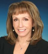 Sharon Macaluso, Agent in Acworth, GA
