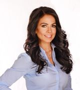 Cynthia Behill, Agent in Bakersfield, CA
