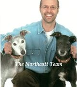 Peter Northcott, Agent in Hoover, AL