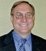 Bob Taylor, Real Estate Pro in Los Altos, CA