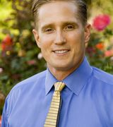 Monty James, Agent in Carlsbad, CA