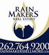 Adam Coleman, Real Estate Pro in Kenosha, WI