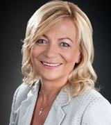 Halina Strzepek, Real Estate Agent in Saddle Brook, NJ