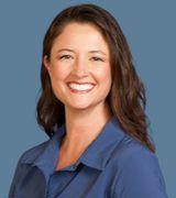 Monica Benedetti, Real Estate Agent in Cameron Park, CA