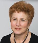 Annetta Rosenstein, Agent in San Fransisco, CA