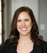 Samara Presley, Agent in Raleigh, NC