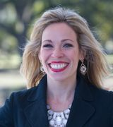 Shannon Shar…, Real Estate Pro in NEW ORLEANS, LA