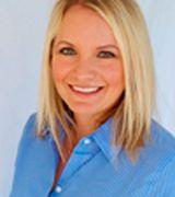 Melissa Kell…, Real Estate Pro in Palm Beach Gardens, FL