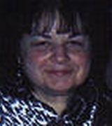 Linda Willis Bouck, Agent in Johnstown, PA