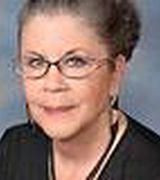 Lynn Verheul, Agent