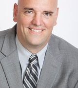 Chris Andries, Real Estate Pro in Seal Beach, CA