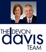 Devon Davis PA, Agent in Lakewood Ranch, FL