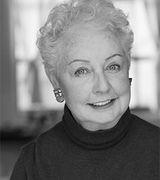 Nancy Joyce, Real Estate Agent in Chicago, IL
