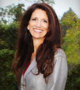 Cynthia Castiglia / Top Realtor Award, Agent in Yorba Linda, CA