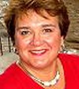 Jeanne Moyer, Real Estate Pro in Cary, NC