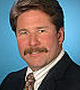 Chip Carr, Agent in Severna Park, MD