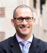 Danny Glick, Real Estate Agent in Chicago, IL