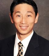 charles zhong, Real Estate Agent in Sunnyvale, CA