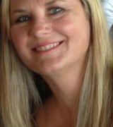 Kim Portner, Real Estate Agent in Tiburon, CA