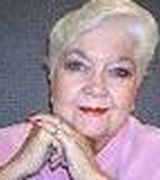Evelyn Guinn, Real Estate Pro in Sugar Land, TX
