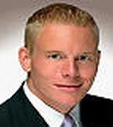 J Stotle Bai…, Real Estate Pro in Dallas, TX