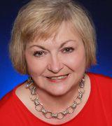 Liz Smeltz, Real Estate Pro in Garden City, SC