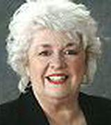Bette McGaffin, Agent in Philadelphia, PA