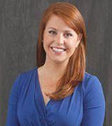 Alison Mccubbin, Agent in Washington, DC