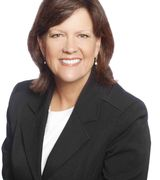 Sandi Durr, Real Estate Pro in Kingwood, TX