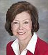 Brenda Molloy, Real Estate Pro in Irvine, CA