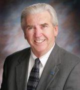 Mark Williams, Real Estate Agent in Madison, AL