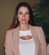 Maria Kazak, Real Estate Agent in Pensacola, FL