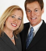 Steve and Linette Quaranta, Agent in Roseville, CA