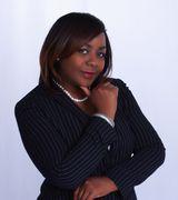 Faye Gordon, Real Estate Pro in Lithonia, GA